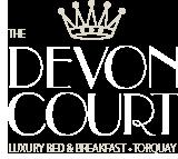 Devon Court Hotel Torquay