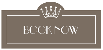 book now Devon Court